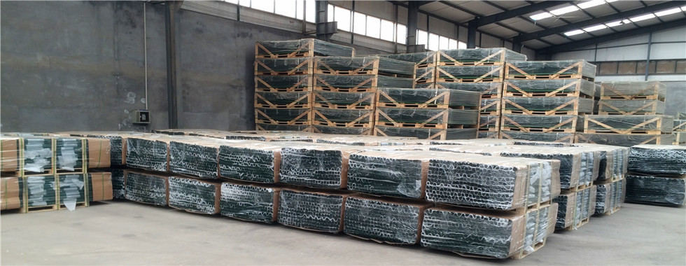 China best Wire Mesh Fence on sales
