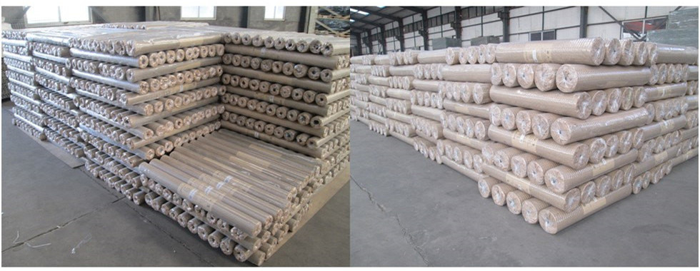 China best Welded Wire Mesh Fence on sales