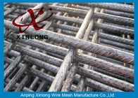 China High Security Reinforcing Wire Mesh With ISO9001 / 2008 Certificate factory