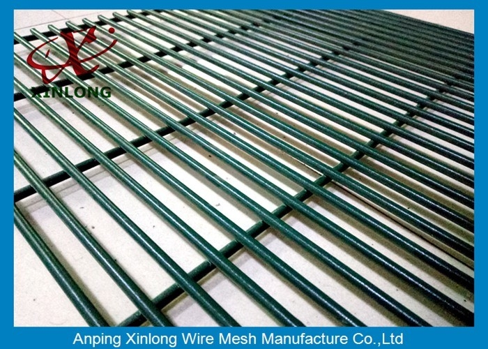 China Rigid Outdoor Vertical Pvc Blinds Garden Fence Panels Pvc Privacy Slats China Vertical Pvc Blinds And Garden Fence Panels Price